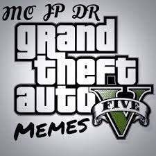 Fuck Me Memes - gta v memes on twitter i m about to fuck me a meth head ain t i