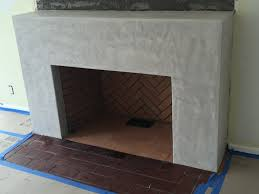 fireplace repair los angeles streamrr com
