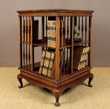 revolving bookcase antique uk revolving bookcase antique u2013 home