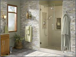 lowes bathroom remodel ideas bathroom lowes bathroom remodel lovely on throughout ideas in design