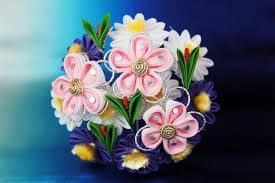 kanzashi hair ornaments kanzashi an overview of a maiko s seasonal hair ornaments japan