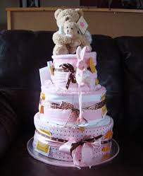 31 Best Book Club Baby Shower Images On Pinterest Book Clubs