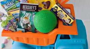 easter baskets for babies uncategorized easter basket ideas for kids best gifts