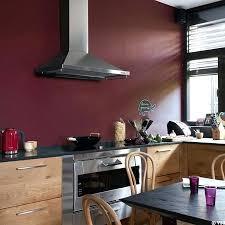 meilleure cuisine meilleur peinture pour cuisine une peinture pour remplacer sa