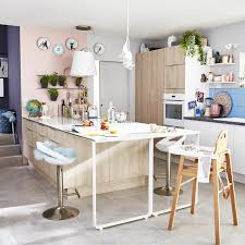 table ilot cuisine ikea cuisine ilot excellent bar cuisine ikea awesome dcoration ilot