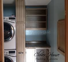 Laundry Sink Cabinet Home Depot Laundry Room Sink Cabinet Home Depot Best Laundry Room Ideas