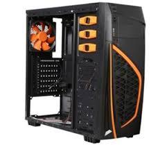 Pc Case Diy Diypc Zondda O Black Usb 3 0 Atx Mid Tower Gaming Computer Case