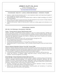 research resume examples clinical research associate cover letter sample livecareer cover clinical research associate resume sample resume examples cover letter for clinical research associate