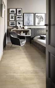 Black Wood Effect Laminate Flooring Wood Effect And Hardwood Porcelain Stoneware Marazzi