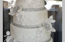 and silver wedding marbellacakedesign1 278x183 jpeg