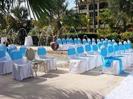 now larimar punta cana wedding 23 best now larimar images on wedding decor