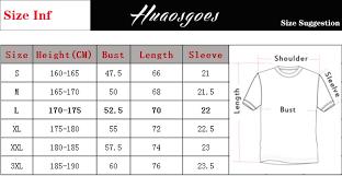 aliexpress buy starwars led flash shirt el cool