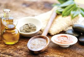 5 reasons to choose organic skin care product for your skin