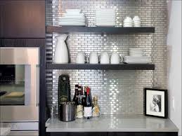 100 home depot kitchen backsplash kitchen backsplash glass