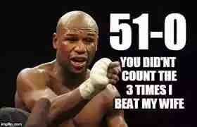 Funny Fight Memes - some funny maypac fight memes sports nigeria