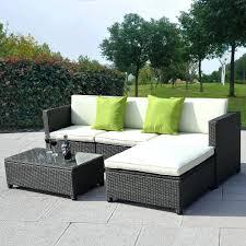excellent idea cheap outdoor furniture sets patio wicker under 300