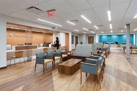 Waiting Area Interior Design Blog U2014 Corbett Inc