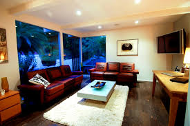 Extra Room Ideas Apartments Awesome Tremendous Modern Small Living Room Ideas