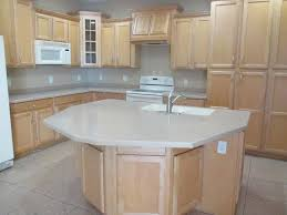 Gray Corian Countertops The Best Corian Countertop For Your Gold Canyon Vanity Az