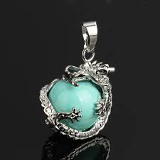 tiger claw jewelry reviews online shopping tiger claw jewelry