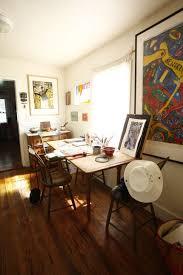 the cottages of cortez sarasota magazine