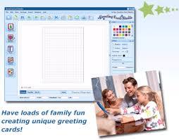greeting card software create amazing custom greeting cards with greeting card