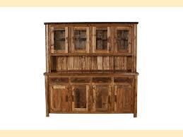 Dining Room Hutches Styles Dining Room A Big Beautiful Wood Dining Room Hutches Styles With