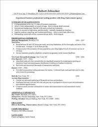 customer service manager resume examples general manager resume