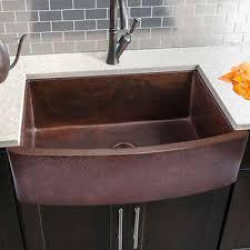 Kitchen Sinks Costco - Kitchen sink