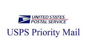 everything you need to know about usps priority mail shipping