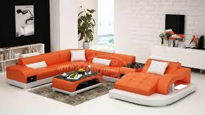 canap cuir design pas cher canapé en cuir moderne situé canapé cuir angle canapé d angle