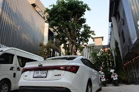 lexus thailand office shane hotel chiang mai thailand booking com