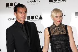 gavin rossdale ready to move on after gwen stefani gwen stefani net worth vs gavin rossdale net worth who gets what