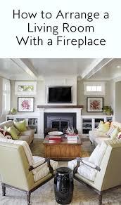 arrange living room ways to arrange living room furniture coma frique studio 6d1d77d1776b