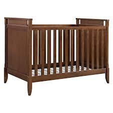 Amelia Convertible Crib by Centennial Chesapeake Classic 3 In 1 Convertible Crib Cribs At