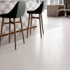 imposing wood effect kitchen floor tiles wooden designs finish