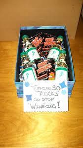 60 year woman birthday gift ideas best 25 40th birthday gifts ideas on 40th bday ideas