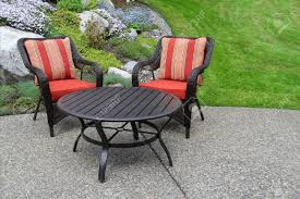 Hearth And Garden Patio Furniture Covers - 100 big lots lawn furniture fresh plastic patio chairs home