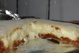 cuisine de ouf pizza de ouf recette top chef mariecarpediem