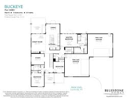 us homes floor plans bluestone homes u2013 distinctly different homes