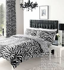 Sizes Of Duvet Covers Queen Size Duvet Cover Dimensions King Home Website And Queen Size