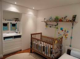 baby in a one bedroom apartment baby in one bedroom apartment home design ideas marcelwalker us