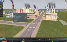 steam community guide cities skylines an in depth