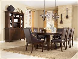 Unique Dining Room Furniture Tucker Dining Room Set Shop Collections Magnificent Sets Value