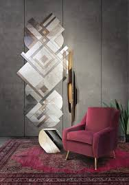 Design Your Livingroom 2017 Trends Midcentury Armchairs Design For Your Living Room
