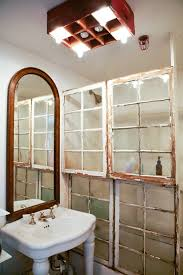 Interior Design Blogs Popular Home Interior Design Sponge Dishfunctional Designs Window Of Opportunity Old Salvaged