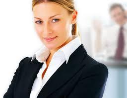 New Zealand Job Interview 13 Best International Recruitment Images On Pinterest Job Search