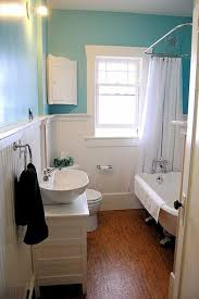 Bathroom Paint Color Ideas by Best 25 Wanes Coating Ideas On Pinterest Bathroom Flooring