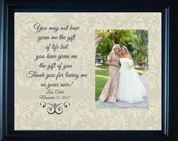 wedding gift near me stepmother gifts etsy