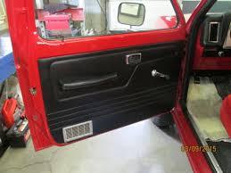 1986 ford ranger transmission 1986 ford ranger 4x4 base cab chassis 2 dr 289 v8 fuel injected